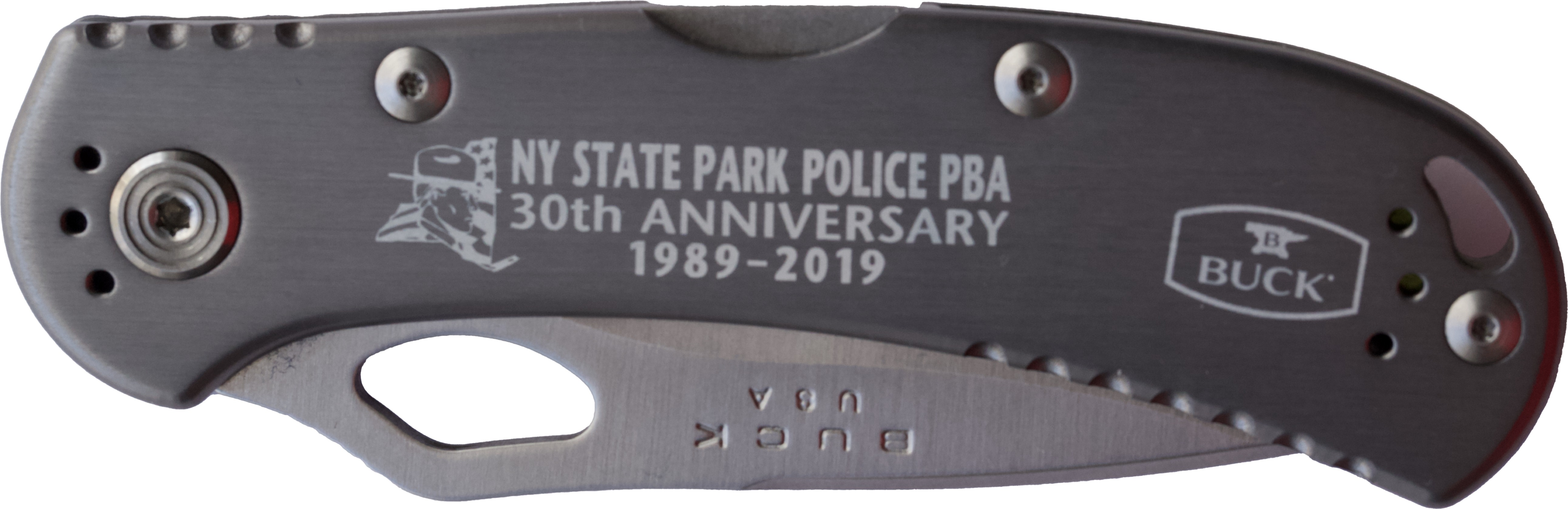 Pba knife.trimmed